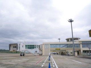 Sohirome5.jpg